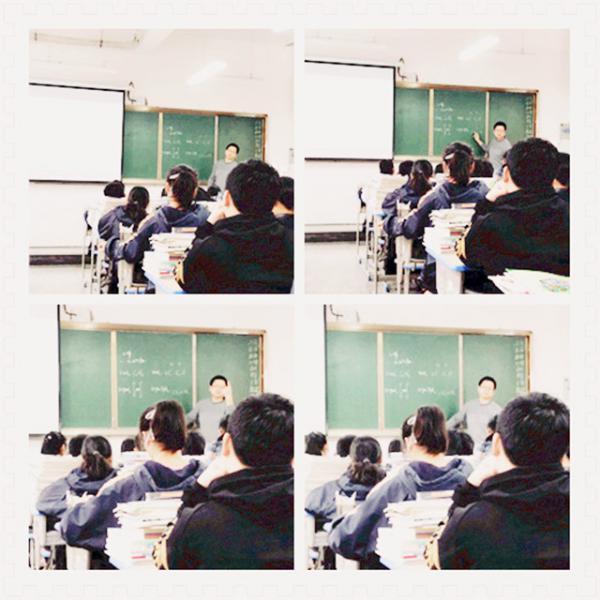 """同课异构""""化学课"""",亮点纷呈话教研---------记秀水高一化学组教研活动"""
