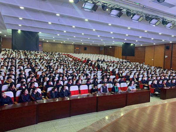 12233谋小语种专业发展 创品牌国际教育——韩国五大高校来我校开展国际交流-冯蕾5_副本.jpg
